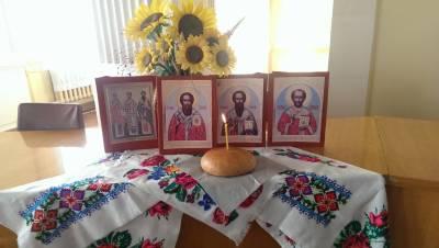 http//news-kmk-kntu.at.ua/_nw/3/s99759895.jpg